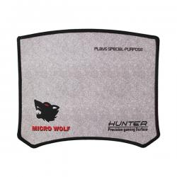 Mouse-Pad-Gaming-Hunter-17505