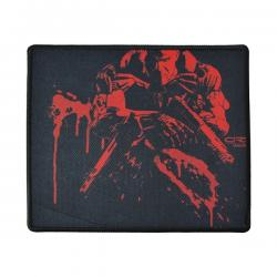 Mouse-Pad-Gaming-17503