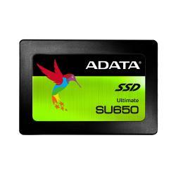 ADATA-SSD-SU650-480GB-3D-NAND