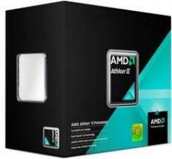 Procesor-AMD-Athlon-II-X4-840-3.2Ghz-4Mb-65W-FM2+-BOX