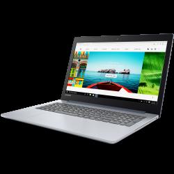 Lenovo-IdeaPad-320-15.6-FullHD-80XR0126BM-