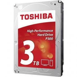 TOSHIBA-P300-3TB-7200rpm-64MB-SATA-3
