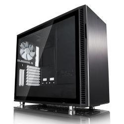 FD-DEFINE-R6-BLACK-TEMP-GLASS