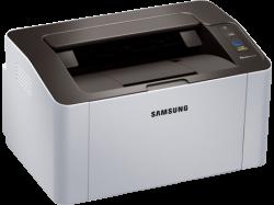 Samsung-SL-M2026-Laser-Printer-EU