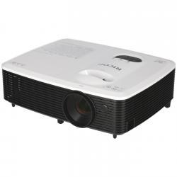 RICOH-S2440-DLP-800-x-600-SVGA-3000-ANSI-10-000-1-HDMI-MHL