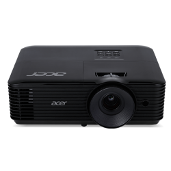 PROJECTOR-ACER-X118H-3600LM