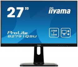 IIYAMA-B2791QSU-B1