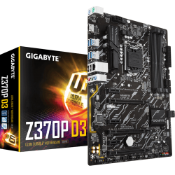 Gigabyte-Z370P-Intel-Z370-s1151-4-x-DDR4-6-x-PCIe-3-x-PCIe-x16-3-x-PCIe-x1-