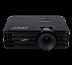Acer-X118AH-DLP-3D-Ready-HDMI-3D-Resolution-SVGA-800x600-Input-HDMI