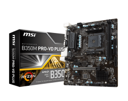 MSI-B350M-PRO-VD-PLUS