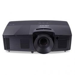 Acer-Projector-X118H-DLP-SVGA-800x600-3600-ANSI-Lumens-2.7kg-Black