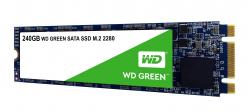 SSD-WD-Green-3D-NAND-240GB-M.2-2280-80-X-22mm-SATA-III-SLC-read-up-to-545MBs