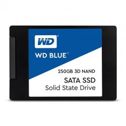 SSD-WD-Blue-3D-NAND-250GB-2.5-SATA-III-read-write-up-to-550MBs-525MBs