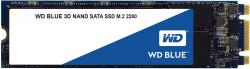 SSD-WD-Blue-3D-NAND-500GB-M.2-2280-80-X-22mm-SATA-III-read-write-up-to-560MBs