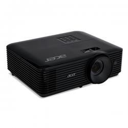 Acer-Projector-X118-DLP-SVGA-800x600-3600-ANSI-Lumens-20000-1-3D-VGA-DC-Out