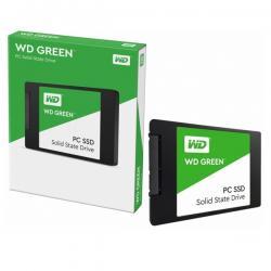 SSD-120GB-WD-Green-2.5-SATA-3