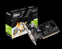 MSI-GT710-1GD3-LP