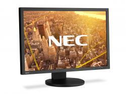 NEC-PA243W-black