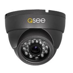 Vodoustojchiva-AHD-kamera-Q-SEE-QH8062D-kupolna-4.0-MP-3.6mm-IR-30m