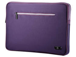 HP-15.6-Standard-Purple-Sleeve