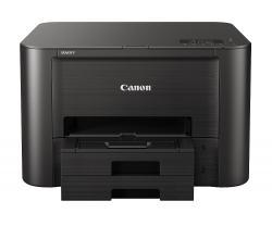 Canon-Maxify-IB4150