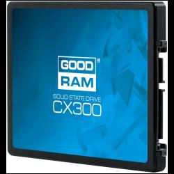 GOODRAM-SSD-CX300-120GB