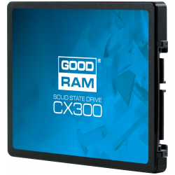 GOODRAM-SSD-CX300-240GB
