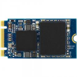 GOODRAM-SSD-S400U-120GB-SATA-III-M.2-2280-RETAIL