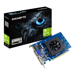 Gigabyte-GeForce-GT-710-1GB-GDDR5-64-bit