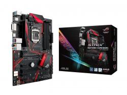 ASUS-ROG-STRIX-B250H-GAMING-Socket-1151-ATX-DDR4