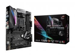 ASUS-ROG-STRIX-X370-F-GAMING-socket-AM4-Aura-Sync-DDR4-3200MHz
