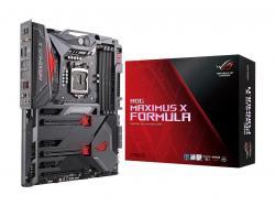 ASUS-ROG-MAXIMUS-X-FORMULA-Wi-Fi-AC-Socket-1151-300-Series-Aura-Sync