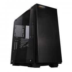 Case-Antec-ATX-Performance-P110-Luce-Glass-Black