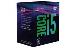 I5-8500-3GHZ-9MB-BOX-1151