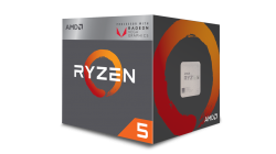 AMD-CPU-Desktop-Ryzen-5-4C-8T-2400G-3.9GHz-6MB-65W-AM4-box