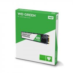 SSD-WD-Green-M.2-120GB-SATA-III-6-Gb-s-