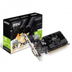 VGA-MSI-GT710-1GD3-LP-bulk