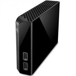 SEAGATE-HDD-External-Backup-Plus-Hub-3.5-8TB-USB-3.0-