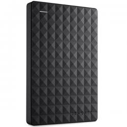 SEAGATE-HDD-External-Expansion-Portable-2.5-4TB-USB-3.0-
