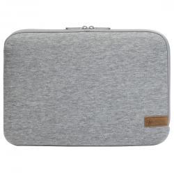 Universalen-kalyf-za-laptop-HAMA-Jersey-do-34-sm-13.3-quot-Siv