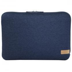 Universalen-kalyf-za-laptop-HAMA-Jersey-do-34-sm-13.3-quot-Sin