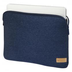 Universalen-kalyf-za-laptop-HAMA-Jersey-do-40-sm-15.6-quot-Sin