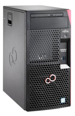 Fujitsu-Primergy-TX1310-M3-1-x-Intel-Xeon-4Core-E3-1225v6-73W-3.3GHz-2400MHz-8MB
