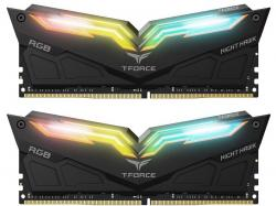 16GB-DDR4-4000-Team-Group-T-Force-NIGHT-HAWK-RGB-KIT