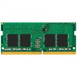 4GB-DDR4-SoDIMM-2400-Kingston