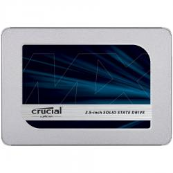 CRUCIAL-MX500-500GB-SSD-2.5inch-7mm-with-9.5mm-adapter-SATA-6-Gbit-s