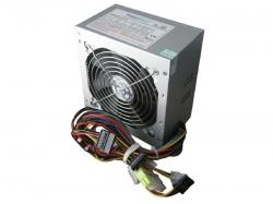 ADK-A600W-Power-Supply-TrendSonic-AC-115-230V-DC-3.3-5-12V-600W-OEM
