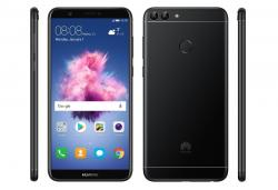 Huawei-P-Smart-Dual-SIM-FIG-LX1-5.65-UHD-Kirin-659-Octa-core-3GB-RAM-32GB-Black