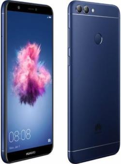 Huawei-P-Smart-Dual-SIM-FIG-LX1-5.65-UHD-Kirin-659-Octa-core-3GB-RAM-32GB-Blue