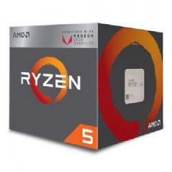 AMD-RYZEN-5-2400G-3.6G-VEGA-11